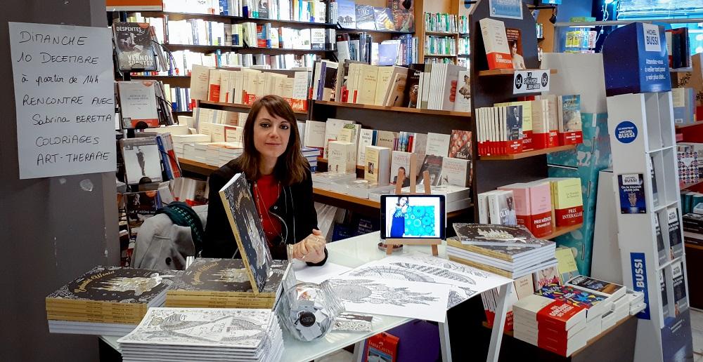 librairie rimbaud à charleville
