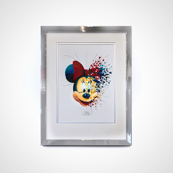 Minnie Image