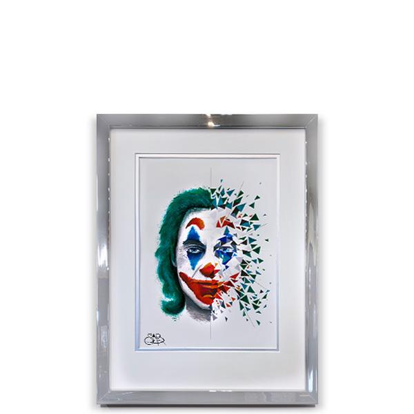 Dual Joker Image