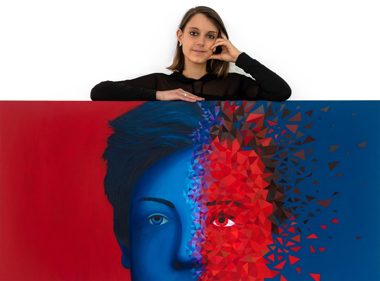 Sabrina_Beretta-Rimbaud-rapproche_fond_blanc